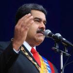 Venezuela mantendrá subsidio a gasolina solo a quienes se registren en censo