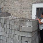 Inicia entrega de vivienda en el Valle del Mezquital