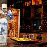 Feria de bebidas y destilados en Durango dejará derrama de más de 10 mdd