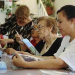 Más de 14 mil acciones de inclusión laboral para mujeres: STyPS