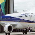 Aerolíneas brasileñas cancelan vuelos debido a la huelga general en Argentina