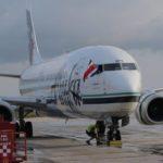 Aerolíneas de Latinoamérica y Caribe analizan perspectivas regionales en foro
