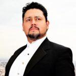 Gran homenaje a la canción mexicana hoy en el Teatro Victoria