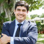 Alvarado propone reunión con sindicatos si deponen llamado a huelga en C.Rica