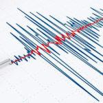 Autoridades declaran un enjambre sísmico en zona oriental de El Salvador