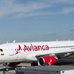 Avianca Holdings transportó más de 2,6 millones de pasajeros en agosto