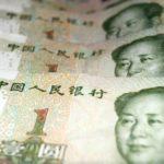 Banco central adelanta que permitirá un mayor comercio en yuanes