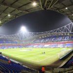 El Bolton paga sus deudas y no perderá puntos