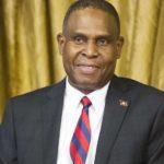 Cámara Diputados Haití conoce plan de Gobierno del designado primer ministro