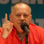 Cabello dice que medio debe pagarle 32 millones de dólares por daños morales