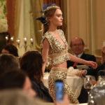 """Chanel elige el MET de Nueva York para su próximo desfile """"Métiers d'art"""""""