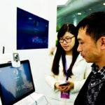 China usará el reconocimiento facial para supervisar a conductores de autobús