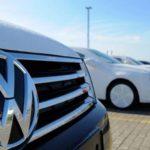 Comienza el primer gran juicio contra VW por la manipulación del diesel