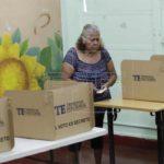 Concluyen primarias del mayor partido de Panamá, que busca ser opción en 2019