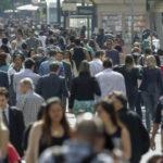 Costa Rica alcanza los 5 millones de habitantes