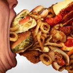 Crean campaña para concienciar a gobiernos latinoamericanos sobre colesterol