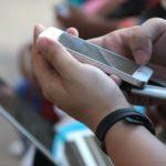 Cuba probará gratis durante 3 días el esperado servicio de internet móvil