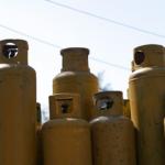 Denuncian pérdidas de 53 millones de dólares al mes por robo de gas en México