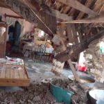 Comité de Contingencia GP continúa en Alerta Amarilla