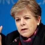Doce países ratifican primer acuerdo ambiental vinculante de América Latina