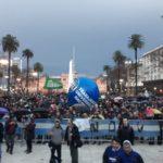 Docentes de Argentina se movilizan por mejores salarios y más presupuesto
