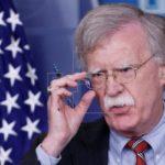 EE.UU. amenaza a Siria con una mayor respuesta militar si hay ataque químico