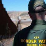 EEUU detiene a 163 indocumentados en la frontera de Arizona con México