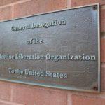 EEUU supedita reapertura de oficina de OLP a que se den pasos significativos