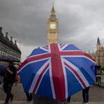 """Economistas británicos defienden los beneficios de un """"brexit"""" sin acuerdo"""