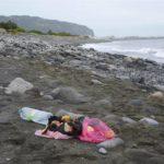 El G7 no acuerda medidas concretas contra los plásticos en los océanos