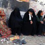 El Gobierno yemení niega prórroga al grupo de investigadores de la ONU