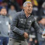 El Morelia está mal, pero tiene con qué para levantarse, dice su entrenador