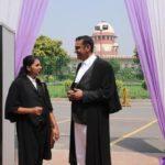 El Tribunal Supremo lleva la igualdad y los derechos a la India del siglo XXI