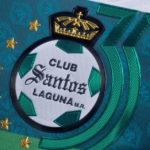 El campeón Santos Laguna recibe a un León bipolar