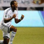 Kendall Waston no jugará amistosos de Costa Rica en Asia por lesión