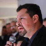 Diputado paraguayo pone fueros a disposición de la Cámara tras ser imputado