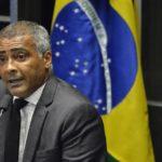 El exfutbolista Romário pierde fuerza en nuevo sondeo para gobernar Río