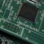 Fabricante de chips Renesas compra a la estadounidense IDT por 5.800 millones