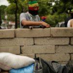 España pide a Nicaragua que reconsidere la salida de la misión de la ONU