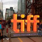 """Uruguay lleva al Festival de Toronto """"Belmonte"""", un film cargado de emociones"""