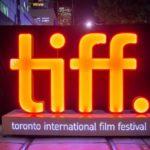 """""""Green Book"""" obtiene el Premio del Público de la 43 edición del TIFF"""