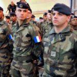 Francia aumentará en un 12 % su presupuesto en Defensa entre 2016 y 2019