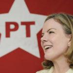 """El PT dice que el veto a Lula """"desestabiliza"""" el proceso electoral en Brasil"""