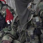 Gobierno dice que sí entregó protocolos al ELN para liberar a secuestrados