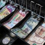 Guatemala registra déficit de 4.802 millones de dólares en balanza comercial