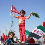 Idlib recupera la calma tras el acuerdo de Rusia y Turquía