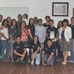 Convocan al Encuentro de Jóvenes Investigadores
