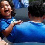 Juez resalta que más padres rechazan reunificación familiar fuera de EE.UU.
