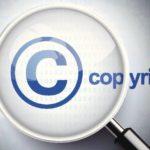 La Eurocámara vuelve a votar el miércoles la polémica directiva del copyright