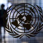 La ONU lamenta decisión de EE.UU. de cortar ayuda a la UNRWA